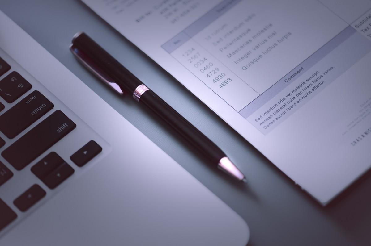 image_pen